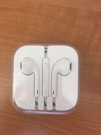 Słuchawki iphone 5,5s,Se,6
