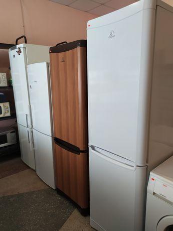 Холодильники / морозилки