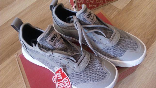 Vans Oryginal GRATIS! 39 Sneakersy Buty Sport (Kup Kilka Przed=RABAT)
