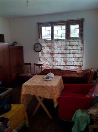 Дом в Великом Дальнике Беляевского района 187634