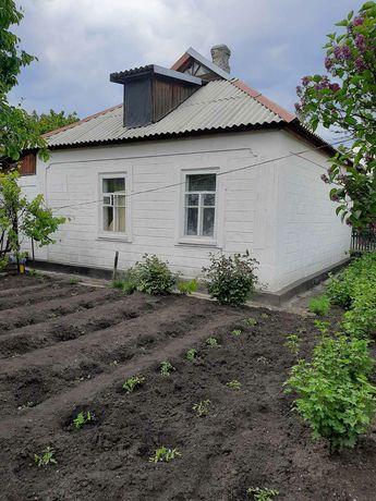 Продам дом в городе Белицкое