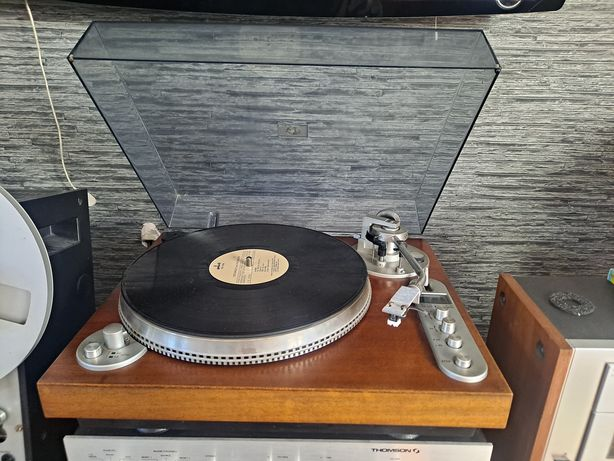 Gramofon Unitra Fonica GS-420 Adam
