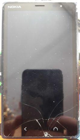 Nokia X 2DS продам телефон, б/у