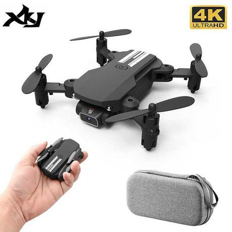 [NOVO] Drone LSRC XKJ Full HD Wi-Fi FPV (13 min) (200m)