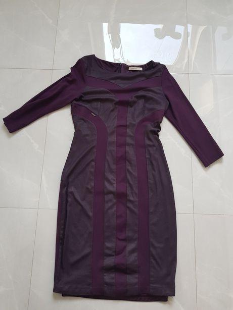 Monnari sukienka 36