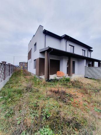 Будинок біля вул. Чорновола, Акційна пропозиція від власника