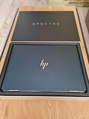 Ультрабук hp spectre 360 сенсорный экран.Новый.