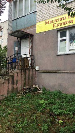 Аренда помещения в г. Андрушевка Житомирская область