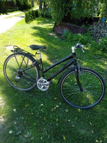 Велосипед ровер Giant
