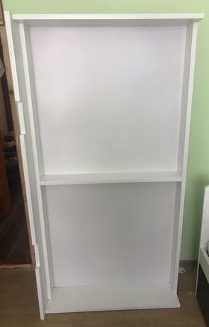 Висувной ящик