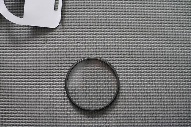 Filtr UV 82mm na obiektyw