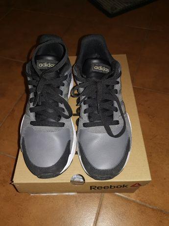 Adidas, buty damskie