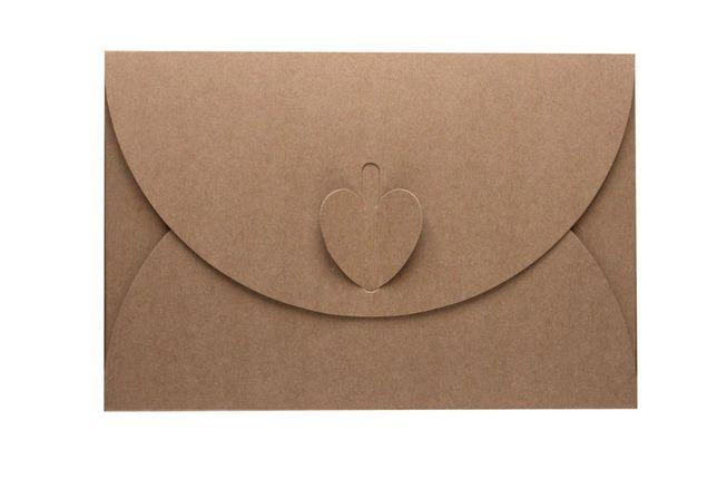 Pudełko na zdjęcia 15x23 cm eco kartonowe 350g/m2
