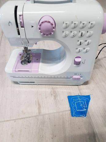 Maszyna do szycia fhsm-505