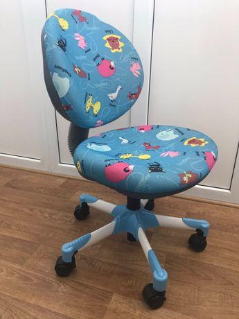 кресло дет. mealux vena y-120, ортопедическое