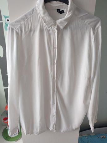 Koszula H&M rozmiar 44