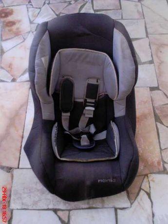 cadeira auto - criança