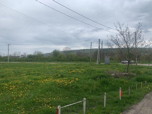 Продається земельна ділянка по вул.Межиріченська