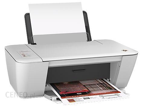 Drukarka skaner HP DeskJet 1515