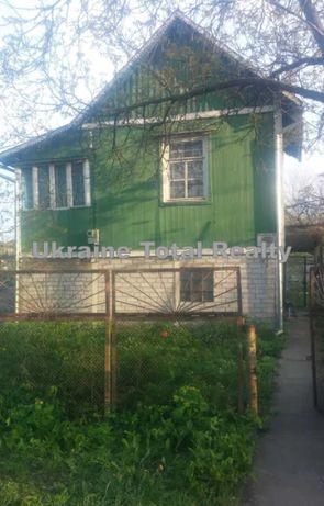 СРОЧНО! Продам дом, участок, дачу, Осокорки, Славутич, Садовая!