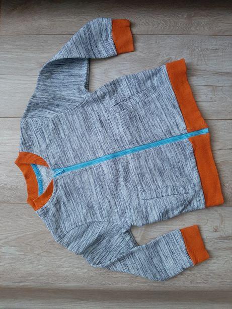 Bluza r.104