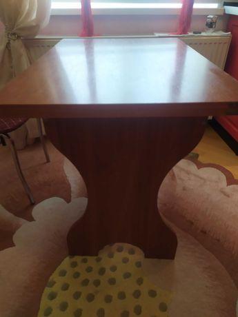 стол кухонный , раскладной