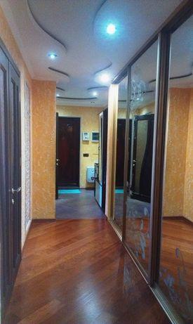 Сдам 3-комнатную квартиру в Киевском районе, пр. Маршала Жукова