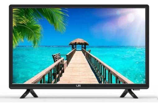 Telewizor 22'' LIN LED 22LFHD1600 FHD HDMI USB