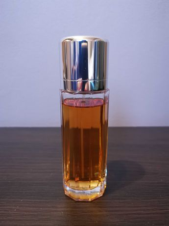 Calvin Klein Escape 100 ml perfumy