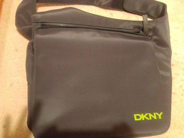 Mala Tiracolo DKNY