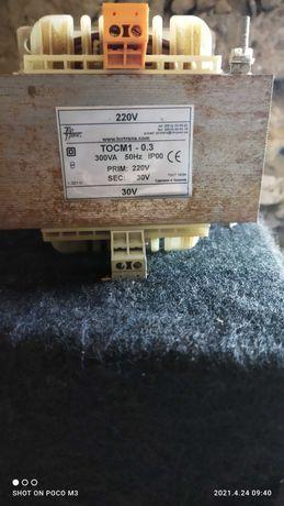 Трансформатор продам