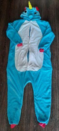 Пижама - кигуруми