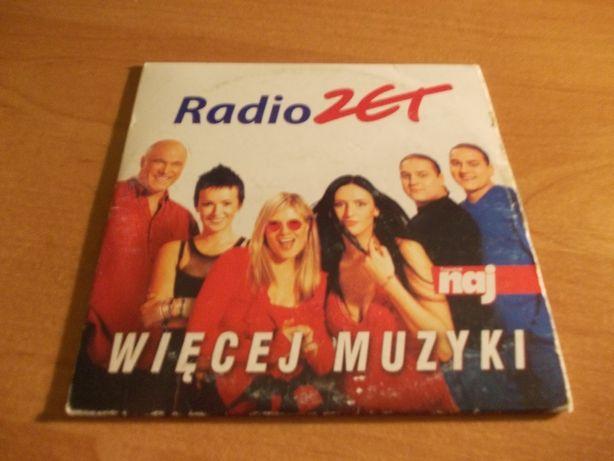 Radio Zet Wiecej Muzyki