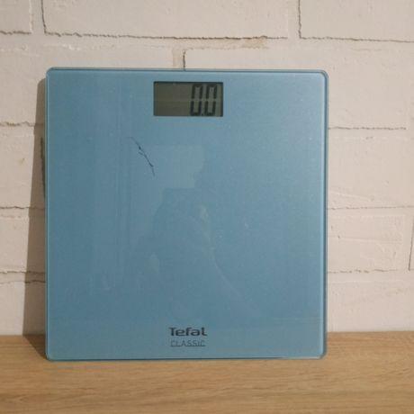 Весы напольные Tefal Classic