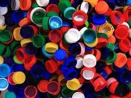 Skup nakrętek plastikowych Wielkopolska nakrętki plastikowe