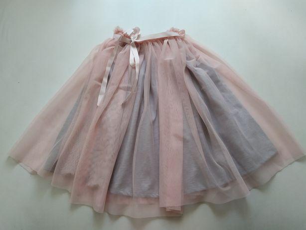 Spódnica Reserved roz.128