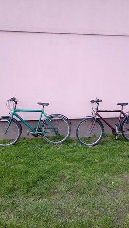 Sprzedam Rower  koła 26