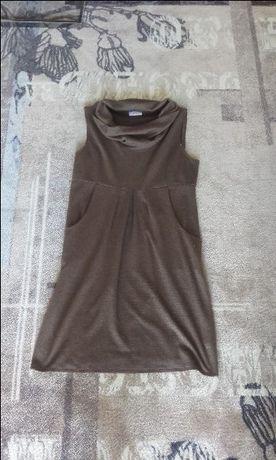 Sukienka / tunika dzianina Orsay rozm. 42