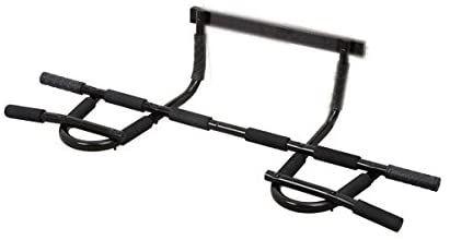 OUTLET - drążek do podciągania Door Gym Xtreme domowa siłownia