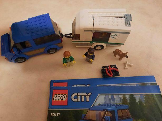 Продам конструктор LEGO