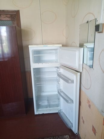 Сдам комнату в общежитии проспект Слобожанский