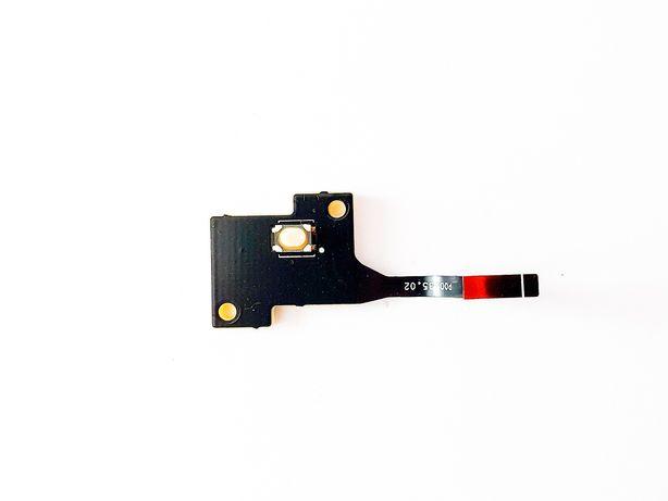 Przyciski przełącznik do aparatury Dji Phantom 3 Advanced/PRO; GL300C