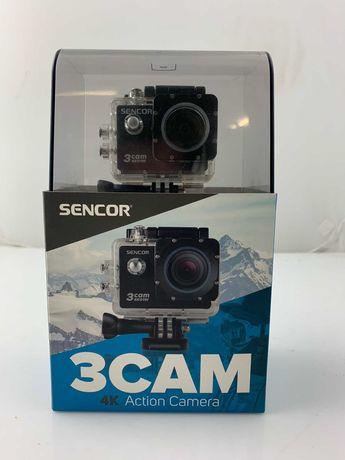 Kamera Sencor 3CAM 4K01W *jak nowa*