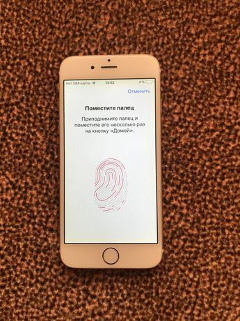 Iphone 6 64 , 6,16 ( разбит ) , 7 128 , 6 плюс 16,  plus, iphone