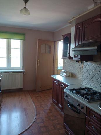 Sprzedam mieszkanie w centrum Drezdenka