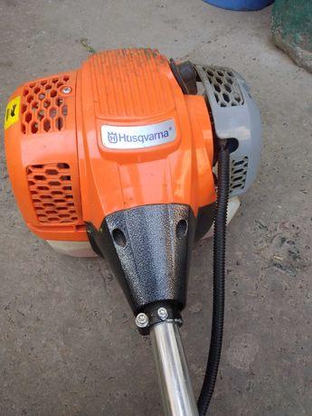 Продам мотокосу Husqvarna 495R