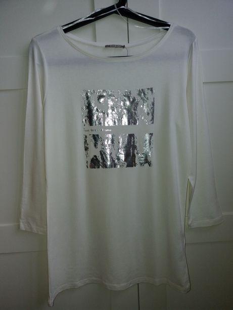 Nowa bluzka Orsay rozm.L