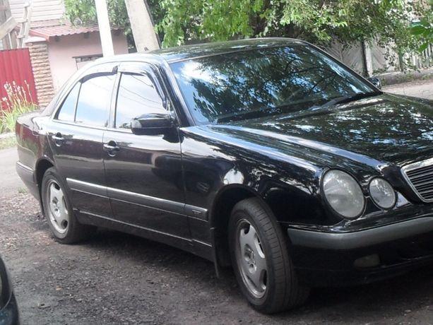 продажа авто Транспорт Легковые автомобили » Mercedes-Benz