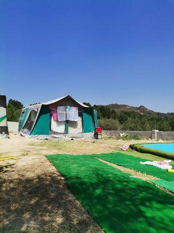 Auto tenda Trigano