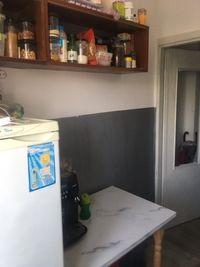 Продам 2 кімнатну чешку